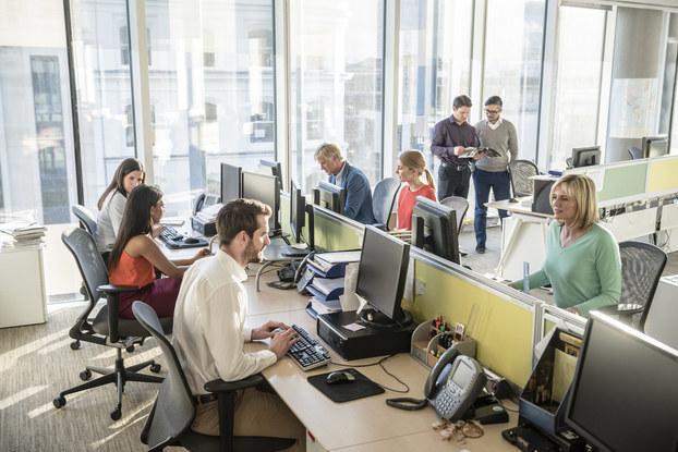 Ganhe uma hora ou mais no seu dia com essas dicas de produtividade
