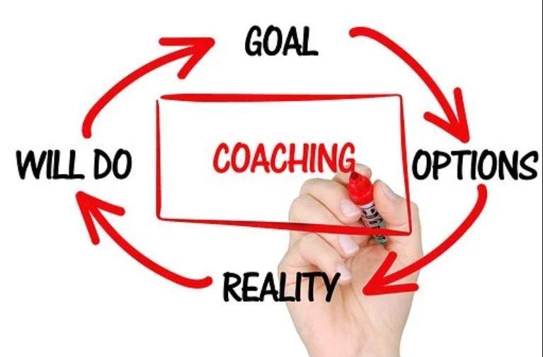 Desenvolvendo uma cultura de coaching na liderança: o que é preciso e por que é necessário