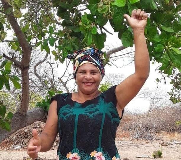 Sônia Margarida: Uma inspiração no semiárido norteriograndense