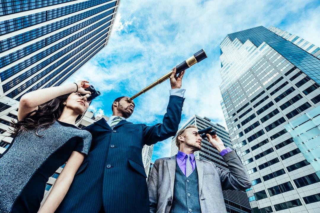 Qual marco da sua liderança você quer projetar para o futuro?