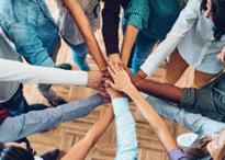 Liderança engajadora promove bem-estar e qualidade de vida aos liderados