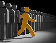 A diferença entre gerenciamento e liderança
