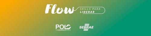 [NOVO CURSO] Flow - Skills para Liderar 📚