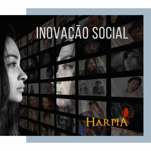 Empreendedorismo com Inovação Social