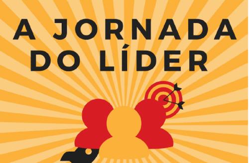 [E-BOOK] A Jornada do Líder 📚