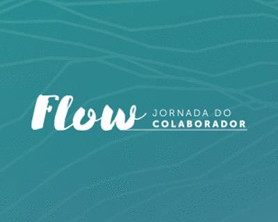 FLOW - Jornada do Colaborador