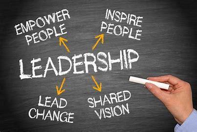 Como mudar efetivamente seu estilo de gerenciamento